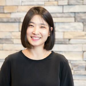 Sarah Sanghwa Lee