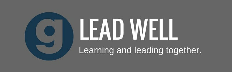 Lead Well header