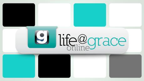 L@G-Online