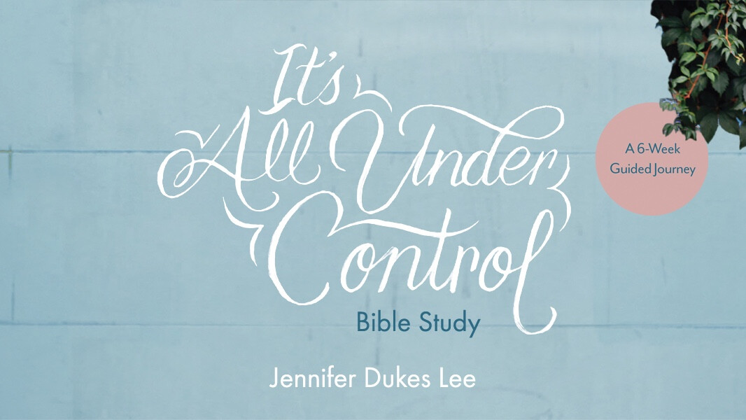 Fall Women's Virtual Bible Study-Wednesdays