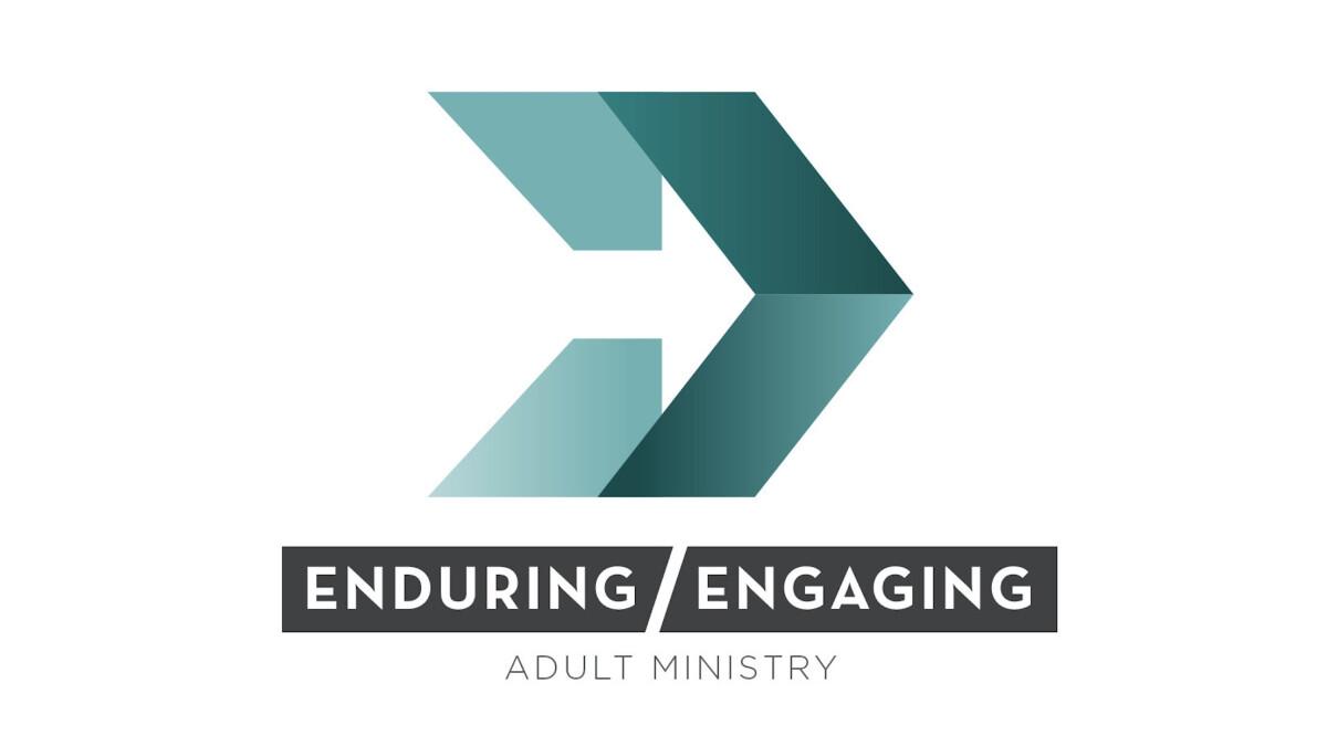 An Evening of Passages, Prayers & Presentations